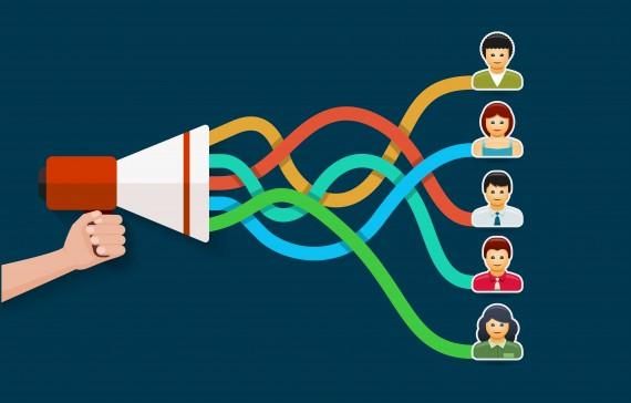 5 Ways Your Marketing Isn't Working